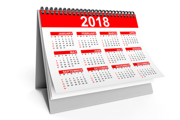 how to lodge late tax return from 2017 to 2018