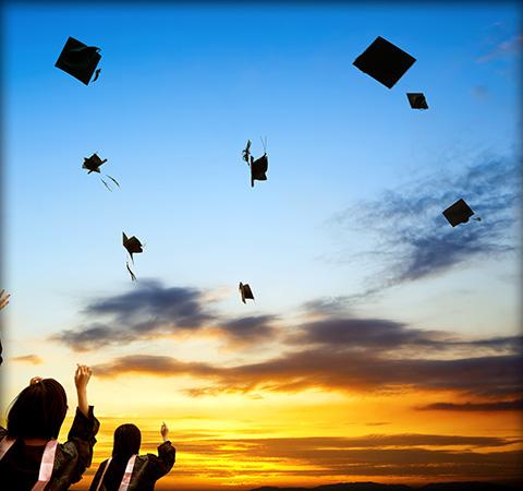 TNR-accountants-byron-bay-graduate