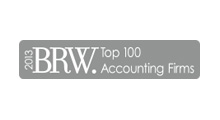 TNR-accountants-lismore-logo-BRW