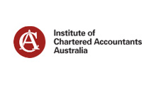 TNR-accountants-lismore-logo-CPA