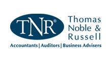 TNR-accountants-lismore-logo-TNR