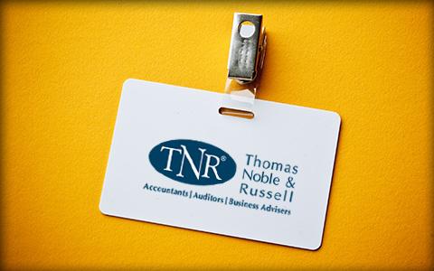 TNR-accountants-lismore-staff