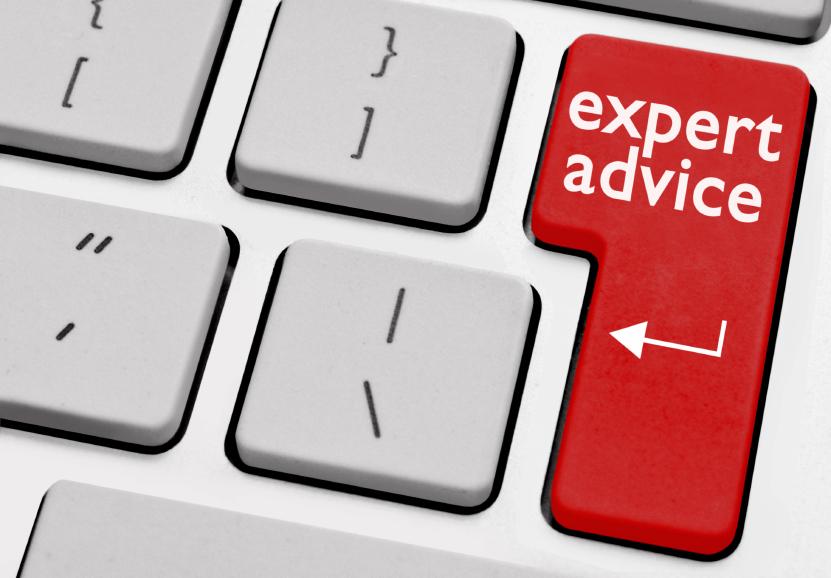 TNR IT Services - Lismore IT Services, Ballina IT Services, IT Audit, IT Consulting
