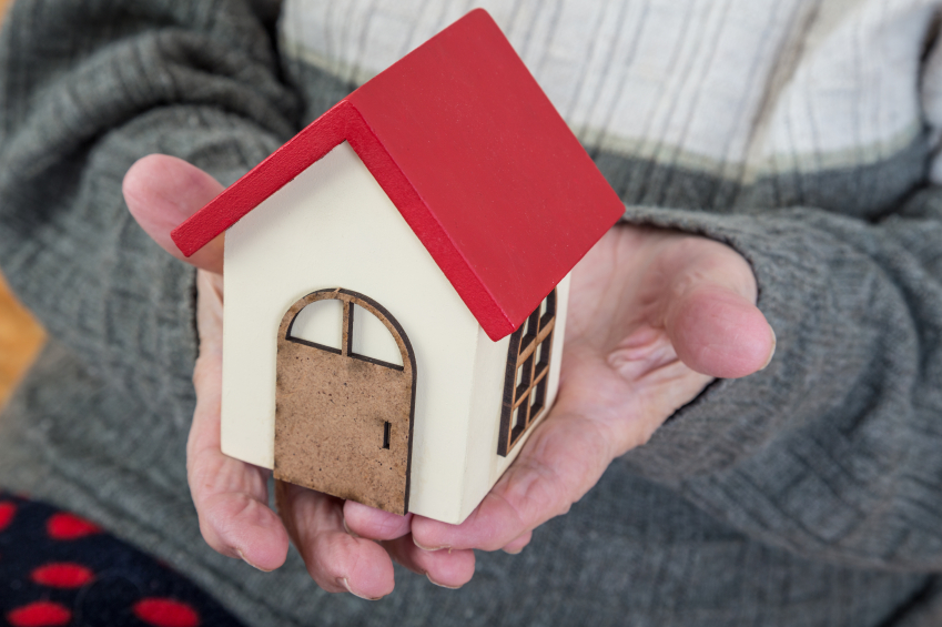Purchasing a house with your SMSF
