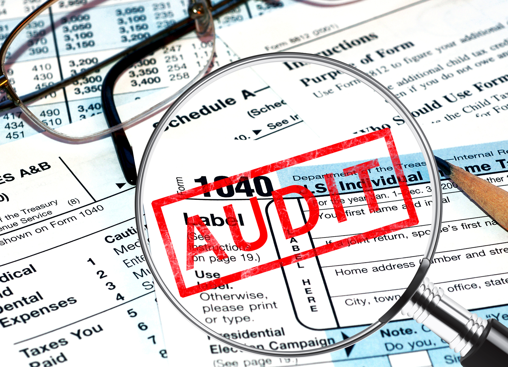 tax-audit.jpg