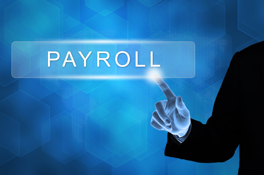 5 Takeaways That I Learned About Payroll