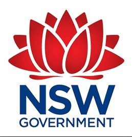 how to start a small business in nsw