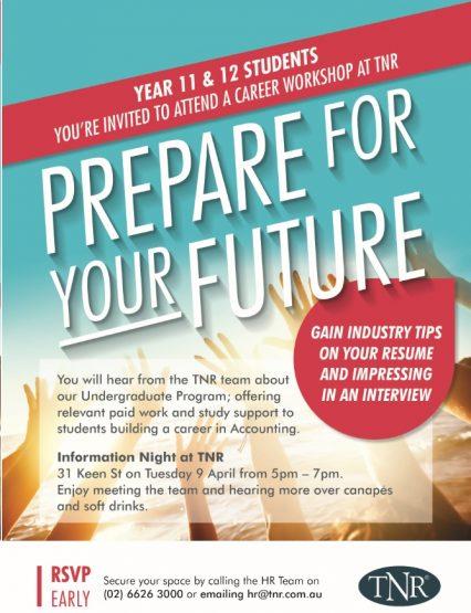 Prepare-for-your-future